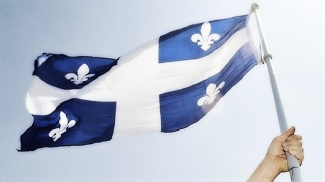 Bonne Saint-Jean  tous !!! :D / Happy Quebec National Day everyone !!!  :D