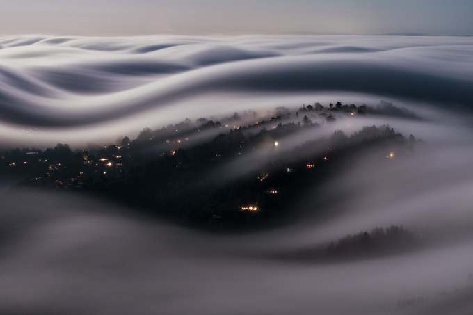 186 seconds of moonlit fog compressed into an instant :)